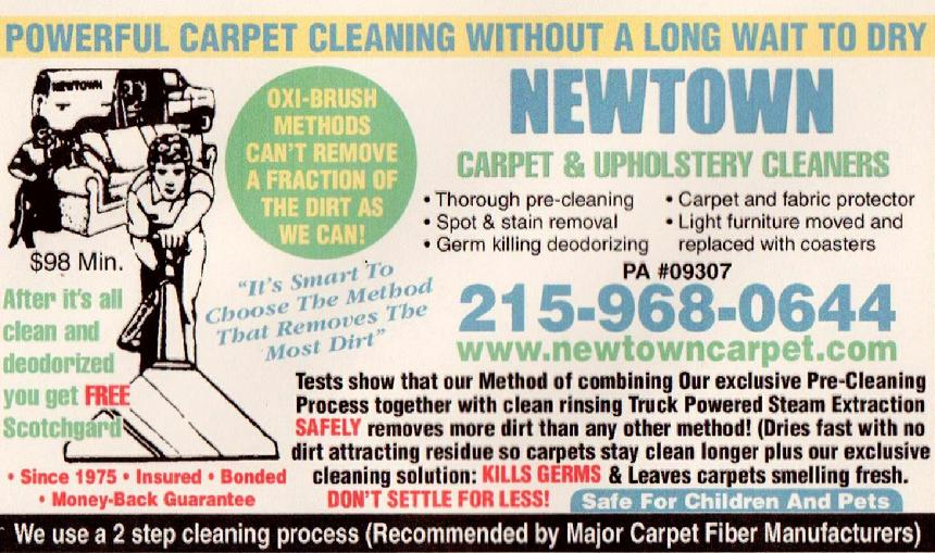 Masterclean Carpet u0026 Upholstery Cleaners